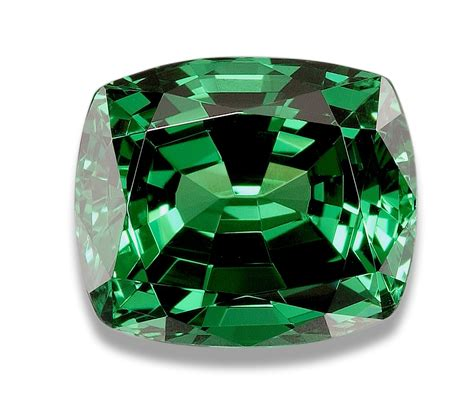 introduction to gemstone color saturation and tone
