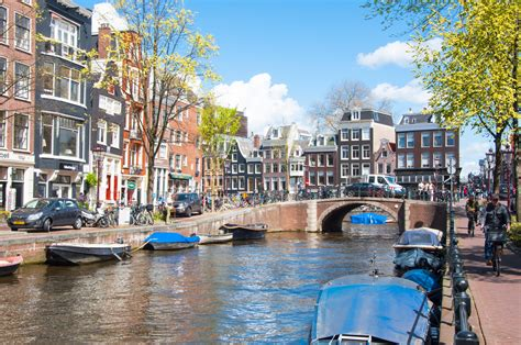 buying a house in amsterdam how to buy a house in amsterdam and amstelveen ask the experts in person dutchnews nl