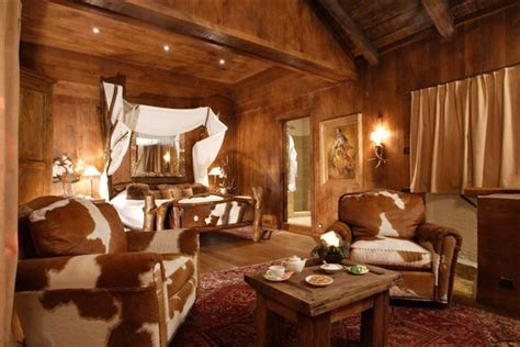 Rustic Interior Design Rustic Interior Design Photos Rustic Interior Designer Western Interior Design