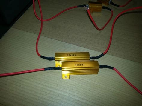 led resistors for cars hid xenon kit installation h i d installation toronto york