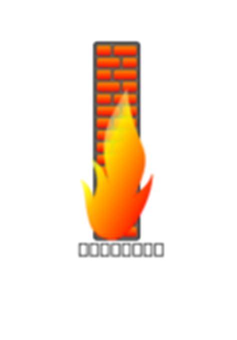 firewall visio icon firewall visio vector 34 vectors page 1
