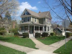 homes for naperville il page not found trulia s