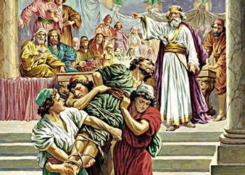 Wedding Bible Readings Church Of Scotland by Lessons From The Parables Matthew 22 The Invitation To