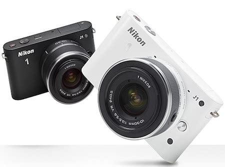 nikon   digital camera price  singapore features   details price singapore