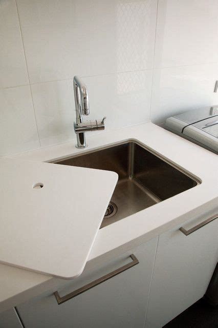 laundry room with sink 25 best ideas about laundry room sink on