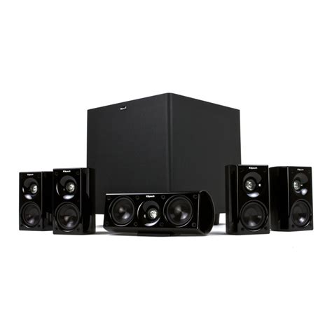home theatre surround sound system reviews