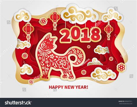 new year crafts 2018 new year 2018 craft activities festival collections