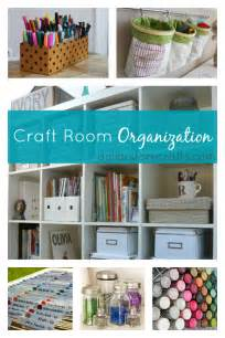 room organization ideas craft room organizing ideas car tuning