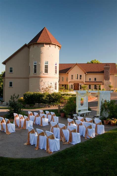 Wedding Venues Galena Il by Pin By Garner Mathewson On Places I