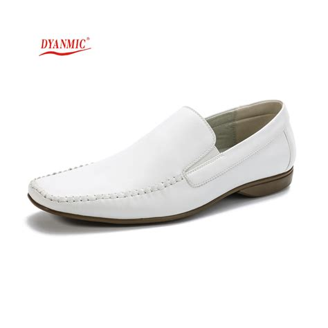 white dress shoes buy white dress shoes new
