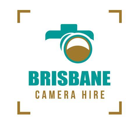 Backyard Hire Brisbane Brisbane Backyard Festival 2016 Tickets Creative Clones