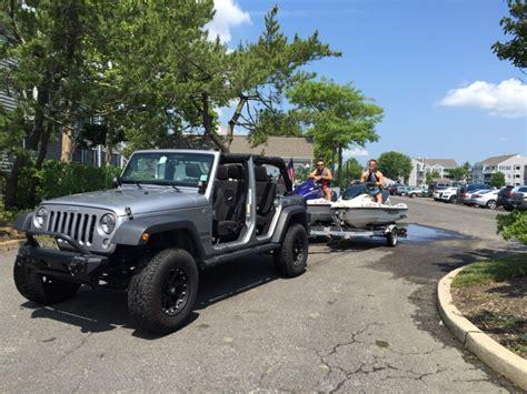 Jeep Wrangler 4 0 Towing Capacity Jeep Wrangler Tow 6 Jk Forum