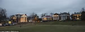 rugby house of virginia fraternities chief said jackie