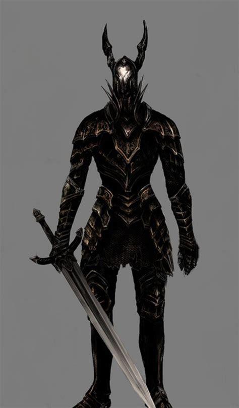 black knight black knight dark souls wiki