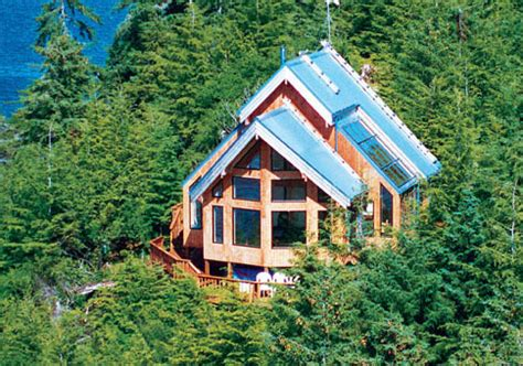 house plans for alaska house plans sitka linwood custom homes