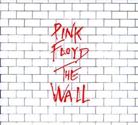 Kb Floy 400x361px pink floyd the wall 33 45 kb 306166