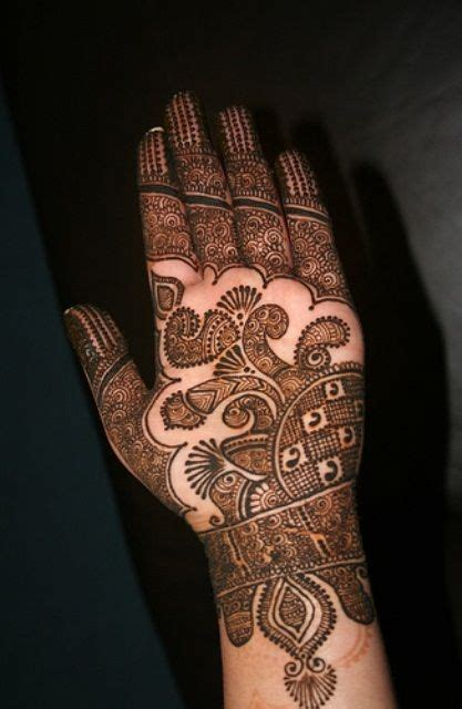 aabic mehndi designs for upcoming eid 1000 ideas about arabic mehndi designs on