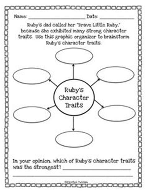 ruby bridges biography in spanish free download ruby bridges en espa 241 ol worksheets