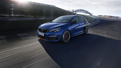 peugeot 308 gti blue peugeot 308 gti by peugeot sport design colours and