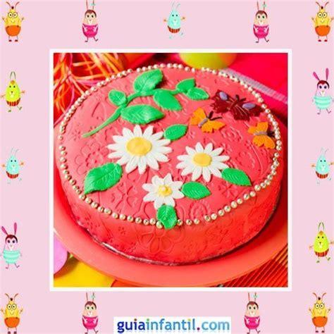 juegos de tarta de fresa de cocina la cocina de tarta de fresa rachael edwards