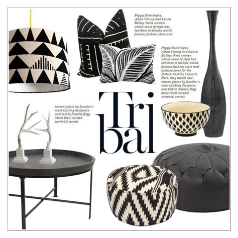 tribal home decor 87 best tribal inspiration images on pinterest african