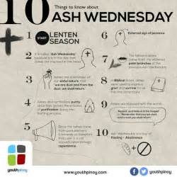 cross ash wednesday images bulletin pkg of 50 books 1000 images about ash wednesday on seasons