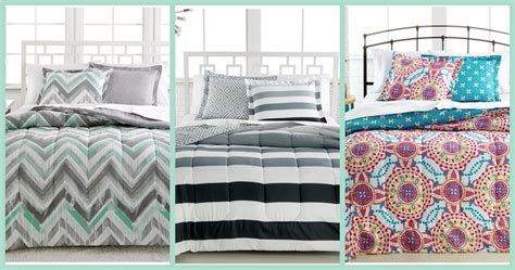 macy s comforter sets on sale macy s 3 piece comforter sets 19 99 reg 80