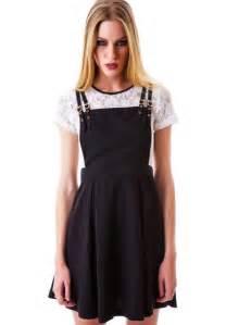 Baseball Home Decor dress overall overall dress jumper dress jumper black