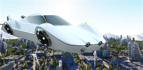 future flying cars the future of flying cars science fact or science fiction