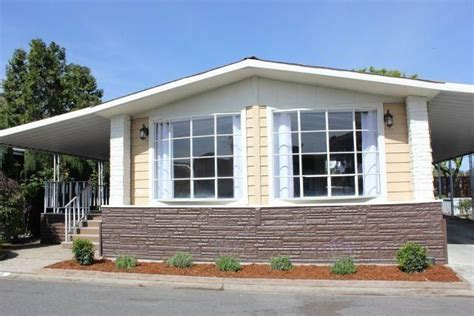 best 25 mobile home exteriors ideas on