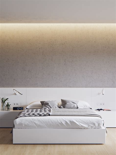 20 light white bedrooms for rest and relaxation 20 light white bedrooms for rest and relaxation assess