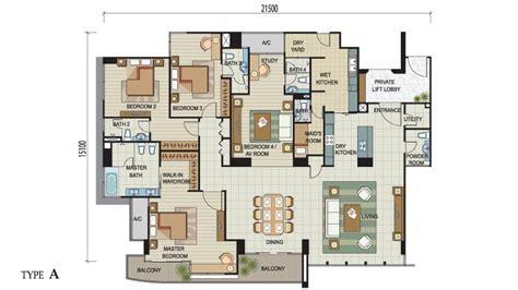 suria klcc floor plan suria klcc floor plan the residences klcc by tropicana