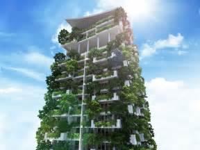 clearpoint residencies cultivate vertical gardens in sri lanka
