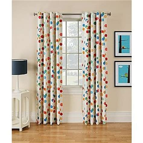 Curtains For Playroom Playroom Curtains Creative Caterpillar Spaces And Furnishings Pin