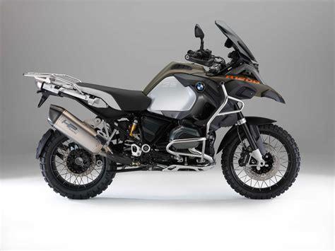 Mini Windschild Motorrad by Bmw R 1200 Gs Adventure Windschild Hoch Get 246 Nt