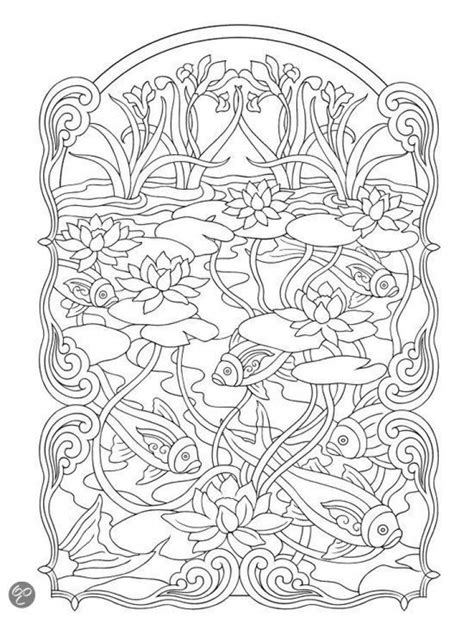 coloring book artist get this deco patterns coloring pages for adults free