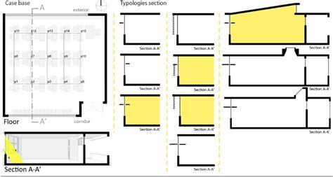 classroom floor plan maker 100 design classroom floor plan classroom floor