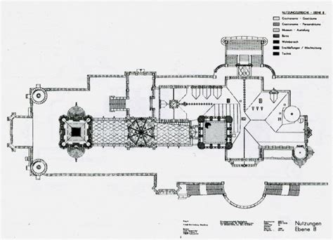 fantasy castle floor plans drachenburg towers schlo 223 drachenburg aka
