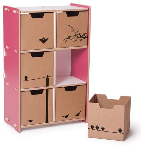 6 Cubby Shelf by 6 Cubby Shelf Pink White Organizers