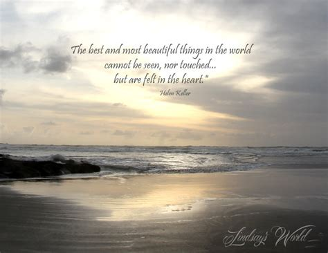 Beautiful Landscape Pictures With Quotes Insprational Quotes Beautiful Landscapes Quotesgram