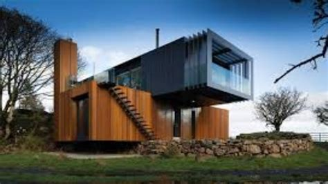 awesome incridible shipping container homes uk 34502