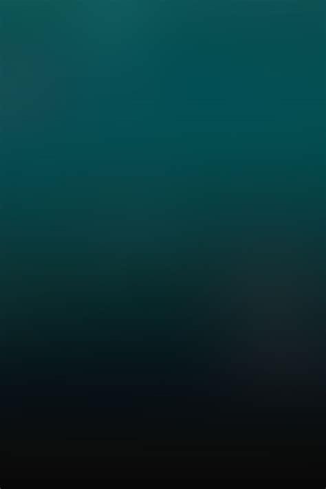 wallpaper deep green freeios7 deep green sea blur parallax hd iphone ipad