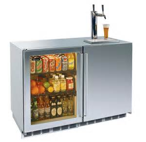 small beverage refrigerator with glass door pics photos mini beer refrigerator