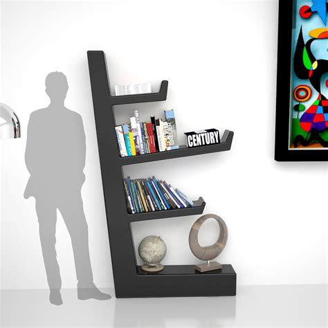 libreria design libreria design moderno in adamantx 174 austen made in italy