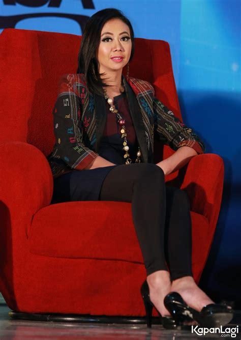 Baju Terawang Dokter Asri di usia 37 tahun dokter perbolehkan asri welas pecicilan kapanlagi