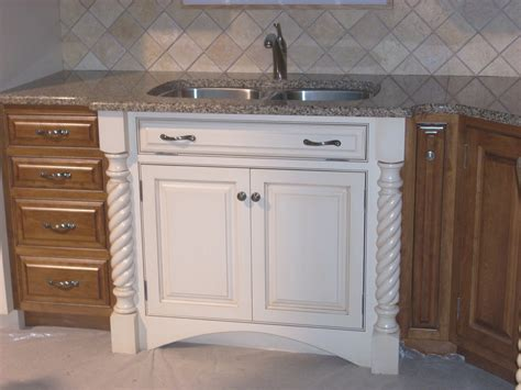 Used Kitchen Sinks Used Kitchen Sinks Cabinets Cast Iron Porcelain Kitchen Sink Used Mobile Home Cabinets Used