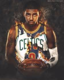Kyrie Irving Memes - kyrie irving edit from cavaliers to celtics well i don