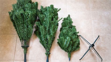 why real christmas trees are better than fake ones