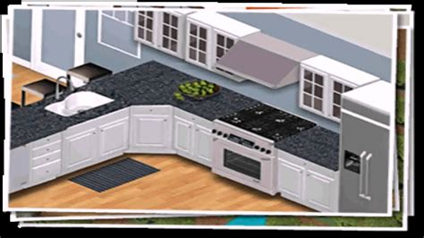 Homestyler Kitchen Design Software Homestyler Kitchen Design Ppi