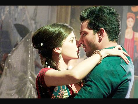 sanam teri kasam wallpaper free download sanam teri kasam hq movie wallpapers sanam teri kasam hd